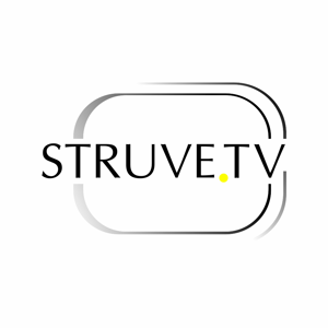 Profile picture for STRUVE.tv