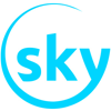 SkyProduction