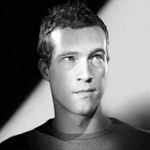 Profile picture for idFlood