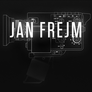 Profile picture for Jan Frejm