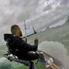 Kitesurf Scotland
