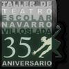 TTNV35