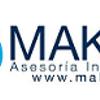 Makaia