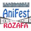 www.anifestrozafa.al