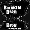BreakinBear