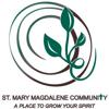 St. Mary Magdalene Community