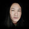 Kai-Duc Luong