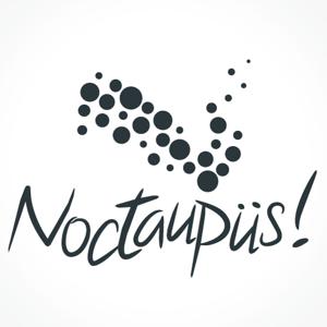 Profile picture for Noctaupüs!