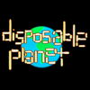 Disposable Planet