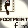 footprintfilm