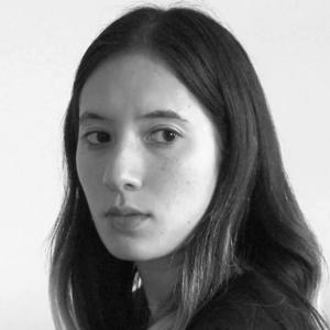 Profile picture for Florinda Frisardi