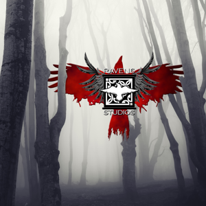 Profile picture for Raven 6 Studios