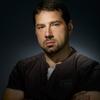 Razvan Marculescu
