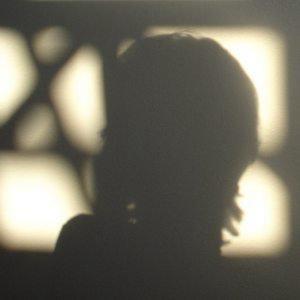 Profile picture for Teemazul