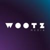WOOTZ Media