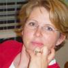 Carol Tomalty
