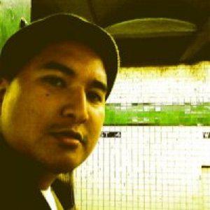 Profile picture for Vinroc