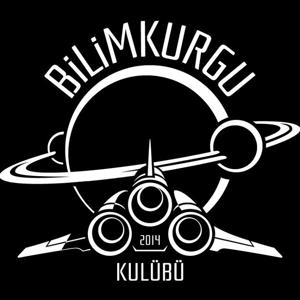 Bilimkurgu Kulübü On Vimeo