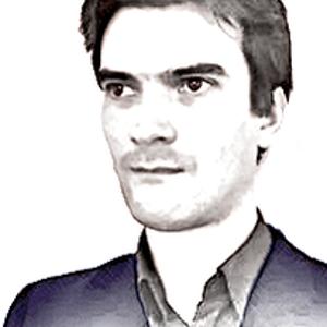 Profile picture for Reinhard Koenig