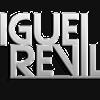 Vj Miguel Revilla