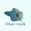 IlhasCook
