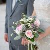 Alberto Montanari Wedding Video