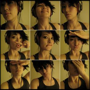 Profile picture for Kieun Kim