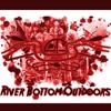 RiverBottomOutdoors