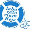 Laboratorium Rejs