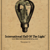 International Hall of the Light