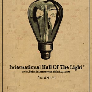 Profile picture for International Hall of the Light