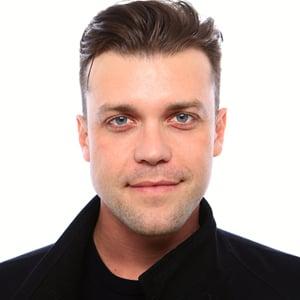 Profile picture for Hunter Boucher