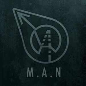 Profile picture for M.A.N