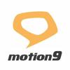 motionnine