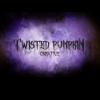 Twisted Pumpkin Creative