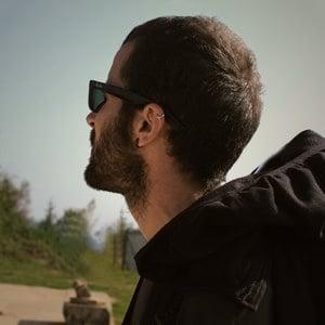 Profile picture for Albert March