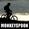 Monkeyspoon.com