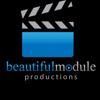 Beautiful Module Productions