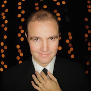 Profile picture for Juan Agustin Marquez