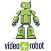 VideoByRobot