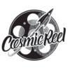 Cosmic Reel Pictures