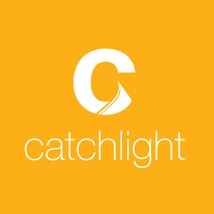 Profile picture for Catchlight