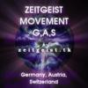 Zeitgeist Movement G,A,S