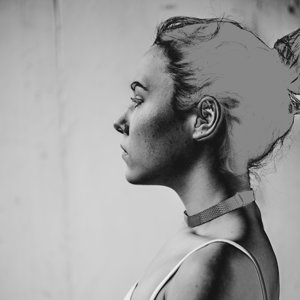 Profile picture for EllieZiggy