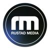 Rustad Media