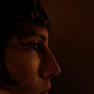 Profile picture for Aidan Knight