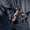Bryn Cohn + Artists