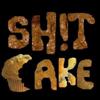 Shit Cake