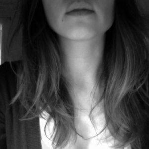 Profile picture for Nadine Brunet