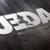 Jeda Media Group